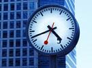 Dienstrechtliche Aspekte der digitalen Zeiterfassung