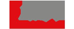 FLGT – Fachverband der leitenden Gemeindebediensteten Tirols