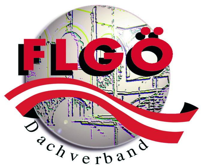 Partner_FLGOE